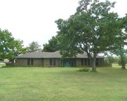 16771 County Road 245, Terrell image