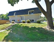 3961 Dawn Way, Inver Grove Heights image