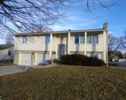 7 S Forge Lane, Cherry Hill image