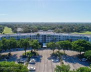 4020 W Palm Aire Dr Unit 208, Pompano Beach image
