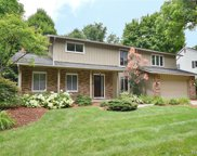 10543 BROOKWOOD, Plymouth Twp image
