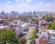 12 PATTERSON PARK AVENUE S, Baltimore image