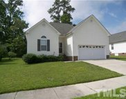 4017 Cold Harbour Drive, Raleigh image