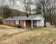100 Laurens Road, Landrum image