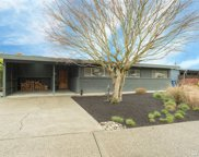 8625 21st Ave NW, Seattle image