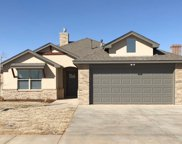6966 22nd, Lubbock image