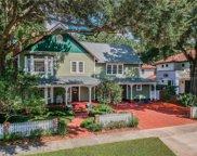 523 Lake Avenue, Orlando image