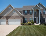 1154 Hollow Valley  Court, St Charles image