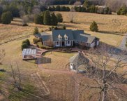 3304 A  Collins Road, Waxhaw image