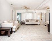 13205 Ne 12th Ave, North Miami image