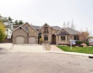 1355 N 390  E, Pleasant Grove image