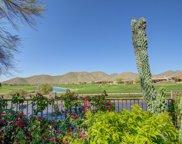 11692 E Cortez Drive, Scottsdale image