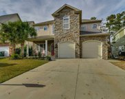 1619 Eastover Lane, North Myrtle Beach image
