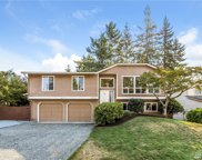 16713 30th Dr SE, Bothell image