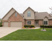 1187 Forest Commons  Drive, Avon image
