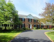 13069 Wheatfield Farm, Town and Country image