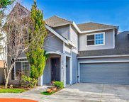 554 226th Ct NE, Sammamish image