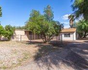 4573 N Obetka, Tucson image