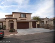 2959 CATTAIL COVE Street, Laughlin image