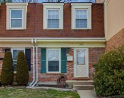 3430 MOULTREE PLACE, Baltimore image