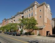 25 Adams Avenue Unit 301, Stamford image