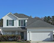 305 Winslow Ave, Myrtle Beach image
