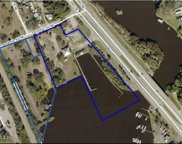4220 Dixie Highway, Palm Bay image