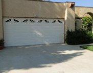 44017 VILLAGE 44, Camarillo image