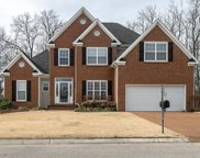 1224 Annapolis Cir, Thompsons Station image