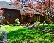 14205 GREENCROFT LANE, Cockeysville image