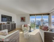 2800 E Sunrise Blvd Unit 16A, Fort Lauderdale image