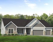 The Sterling- Inverness, Dardenne Prairie image