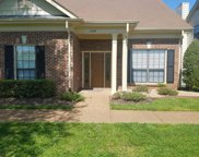8564 Sawyer Brown Rd, Nashville image