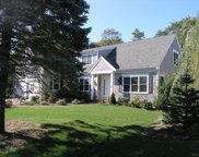 54 Uncle Alberts Drive, Chatham image
