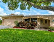 2138 Egret Drive, Clearwater image