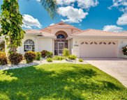 17790 Dragonia DR, North Fort Myers image
