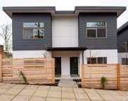 8700 42nd Ave S, Seattle image