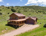 31685 Shoshone Way, Oak Creek image