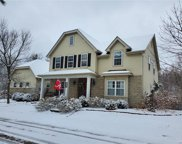 1039 Barberry, St Louis image