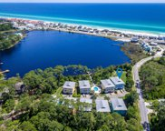 14 A Dune Breeze Lane, Santa Rosa Beach image