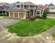 3142 Cardinal Dr  NW, Olympia image