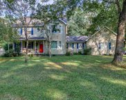 1300 Cherokee St, Conway image