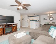 6403 Shelton Cir Unit 207, Crestwood image