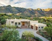 6525 N Craycroft, Tucson image