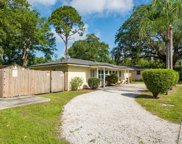 306 N Martin Luther King Jr Avenue, Clearwater image