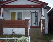 4914 Leahy, St Louis image