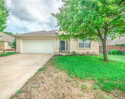 102 Chandler Crossing Trl, Round Rock image