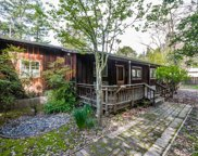 15889 Kings Creek Rd, Boulder Creek image