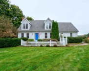 1 Autumn Lane, Stratham image