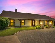 14423 CC County Road, Holt image